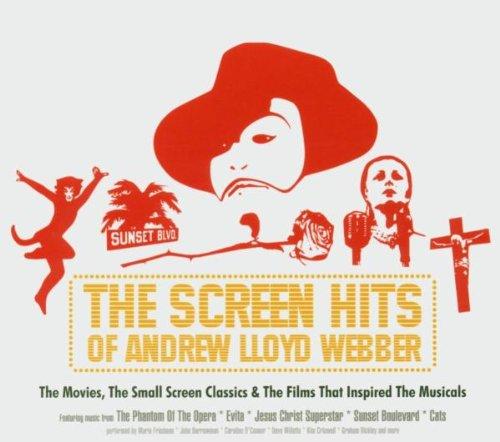 the-screen-hits-of-andrew-lloyd-webber