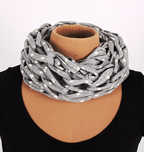 infinite-cotton-bandanna-with-white-dots