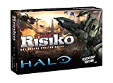 Winning Moves 10999 - Risiko: Halo