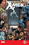 Wolverine and the X-Men #41 for sale  Delivered anywhere in Ireland