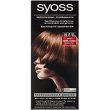 Haselnussbraun haarfarbe kaufen