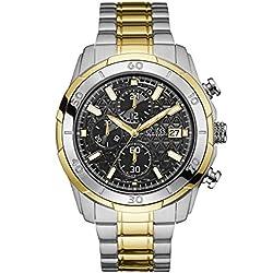 Reloj Guess - Hombre W0746G3
