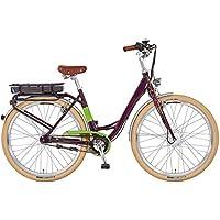 "Prophete E-Bike 28"" NAVIGATOR FLAIR"