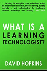 What is a Learning Technologist?