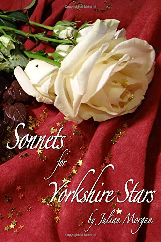 Sonnets for Yorkshire Stars