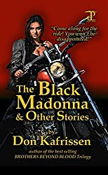 The Black Madonna and Other Stories