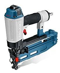 Bosch GSK 64 Professional Druckluftnagler