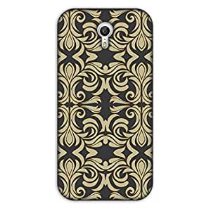 Happoz Lenovo Zuk Z1 Cases Back Cover Mobile Pouches Shell Hard Plastic Graphic Armour Premium Printed Designer Cartoon Girl 3D Funky Fancy Slim Graffiti Imported Cute Colurful Stylish Boys D372