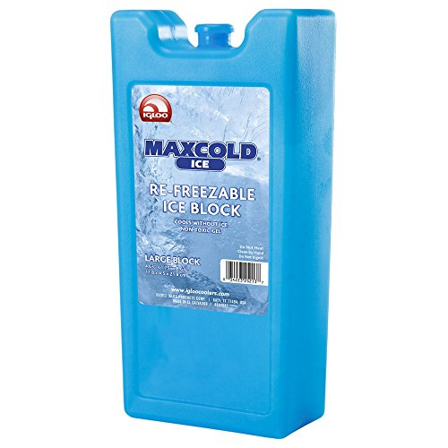 igloo-corporation-maxcold-ice-block-large