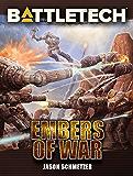 BattleTech: Embers of War (English Edition)