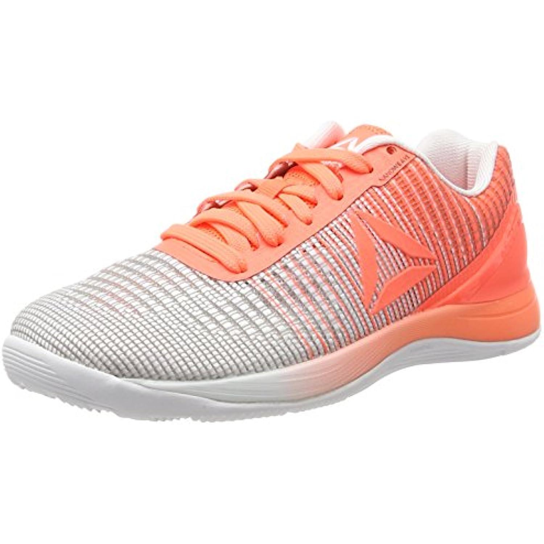 7 B073rjdfj4 Chaussures Crossfit 6vnqic Fitness Nano De Reebok Femme hrsdtQC
