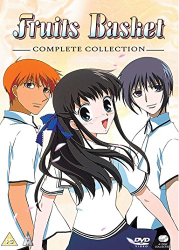 fruits-basket-collection-dvd