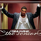 Songtexte von Ginuwine - The Senior