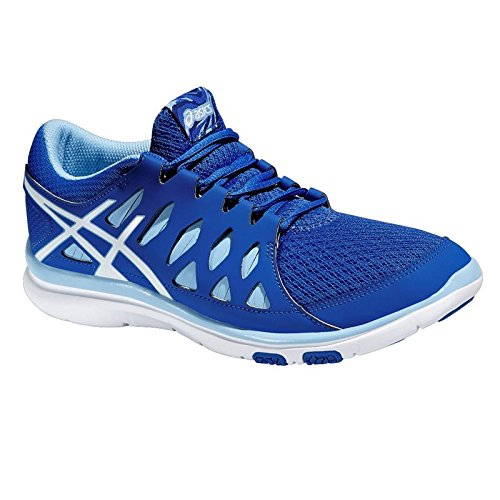 asics-gel-fit-tempo-2-womens-training-schuh-ss16-395
