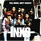 Full Moon, Dirty Hearts (Remastered)