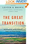 The Great Transition - Shifting from...