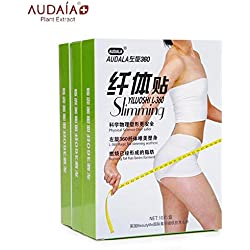 Slim Patch Weight Loss Slimming Diet Products Anti Cellulite Cream For Slimming Patches Health Care Losing Weight Fat Burning