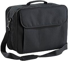 Schutztasche