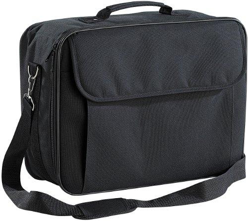 Xcase Case: Gepolsterte Beamer-Tasche Universal - Größe L