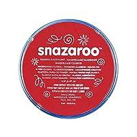 Snazaroo Make-Up Paint