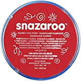 Snazaroo Professional Water Based Face & Body Paint Compact 18ml