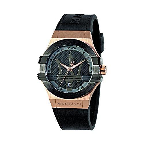 maserati-mens-watch-xl-analogue-rubber-quartz-r8851108002-potenza