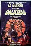 https://libros.plus/guerra-de-las-galaxias-las-vol-3-la-ultima-orden/