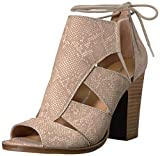 Best Lucky Boots For Women - Lucky Women's Lanita, Feather Grey, 8 Medium US Review