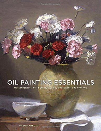 oil-painting-essentials-mastering-portraits-figures-still-life-landscapes-and-interiors