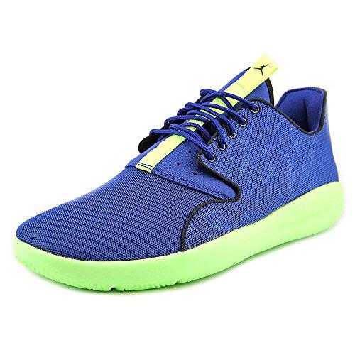 Jordan Eclipse Nike Uomini Mod. 724010-406 Mis. 41