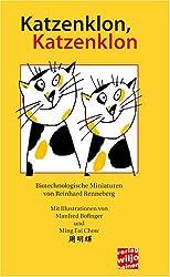 Katzenklon, Katzenklon: Biotechnologische Miniaturen
