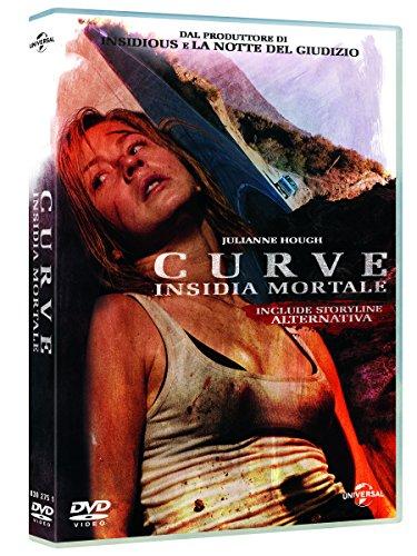 curve-insidia-mortale-dvd