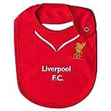 Liverpool Bibs (2pk)
