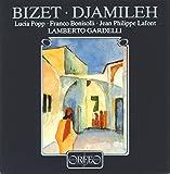 Djamileh [Import allemand]