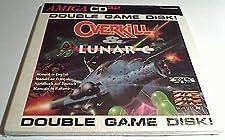 Overkill Et Lunar C