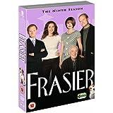 Frasier-Series 9