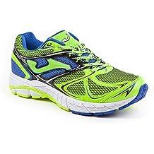 Joma Speed, Zapatillas de Running Hombre