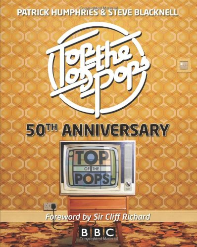 top-of-the-pops-50-years-on