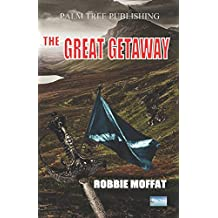 The Great Getaway: Young Pretender