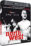 Northwest [Blu-ray]