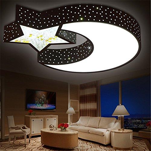 clg-fly-nios-minimalista-moderno-con-luces-led-de-color-perla-estrellas-acrlico-con-la-luna-saln-com