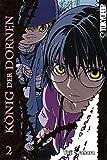 König der Dornen 02: Sammelband