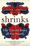 Shrinks: Psychology