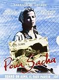 Pour Sacha [Édition Collector]