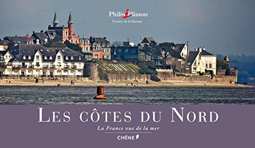 Les Côtes du Nord