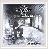 Jacobs Dream: Beneath the Shadows (Audio CD)