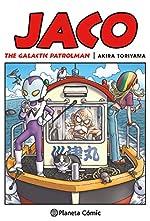 Dragon Ball nº 00 JACO d'Akira Toriyama