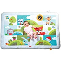 Tiny Love Meadow Days Super Mat, Meadow Days