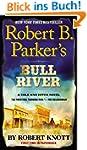 Robert B. Parker's Bull River (Virgil...