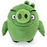 Angry Birds - 20cm Plüschtier - Pig
